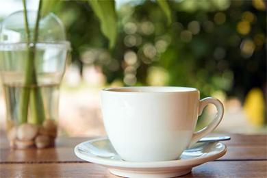 Teak Coffee Tables